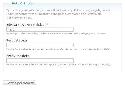 pokrocile_volby